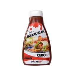 Salsa Mejicana (425ml) Elevenfit