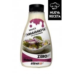 Salsa Vinagreta (425ml) Elevenfit