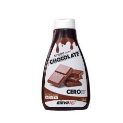 Sirope Chocolate (425ml) Elevenfit
