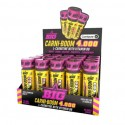 Carni Boom 4000 (20 shots- 60ml) Big Nutrition