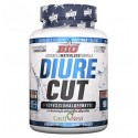 Diure Cut Proffesional Diuretic - (90 Caps) - Big
