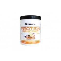 Protein Pancake Mix ( 600gr) WEIDER