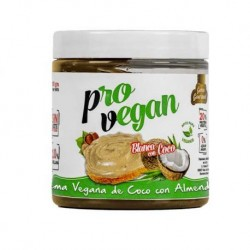 Provegan Coconut (250G) PROTELLA