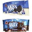 Black Max Total Choc (100G) MAX PROTEIN