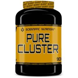 Pure Cluster (908gr) SCIENTIFFIC NUTRITION