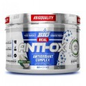 Real Anti-Ox (90 capsulas) BIG NUTRITION