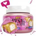 WTF Crema Pink Dream (250 g) MAX PROTEIN
