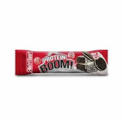 Protein Boom (49 gr) NUTRISPORT