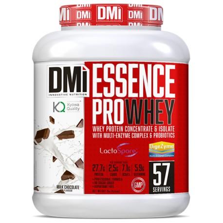 Essence Pro Whey (2kg) DMI NUTRITION