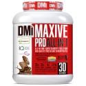 Maxive Pro All-IN-1 (2,4kg) DMI INNOVATIVE NUTRITION