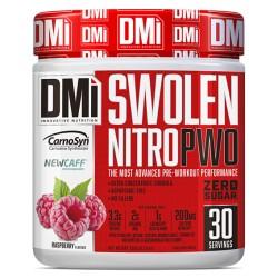 Swolen Nitro Pwo (330g) DMI INNOVATIVE NUTRITION