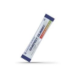 Energy Gummy (1unidad x 30gr) SCIENTIFFIC NUTRITION