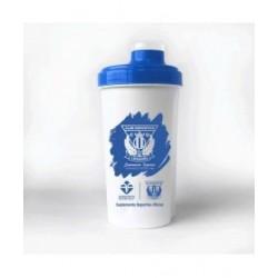 Shaker Oficial C.D. Leganes (500ml) SCIENTIFFIC NUTRITION