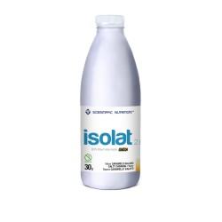 Isolat Monodosis (30gr) SCIENTIFFIC NUTRITION