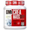 Crea Mass Atp (500gr) DMI INNOVATIVE NUTRITION