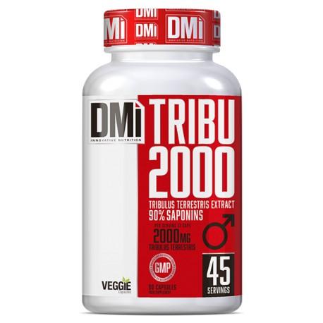 Tribu 2000 (90 capsulas) DMI INNOVATIVE NUTRTION