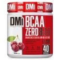 Bcaa Zero 8:1:1 (280gr) DMI INNOVATIVE NUTRITION