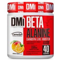 Beta-Alanine (240gr) DMI INNOVATIVE NUTRITION