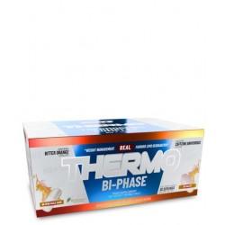 Real Thermo (60 tabletas) BIG NUTRITION