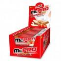 McPro Protein Bar (35gr) AMIX NUTRITION