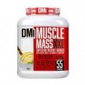 Muscle Mass Xxl (3kg) DMI INNOVATIVE NUTRITION