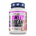 Sweet Dreams (1kg) BIG NUTRITION