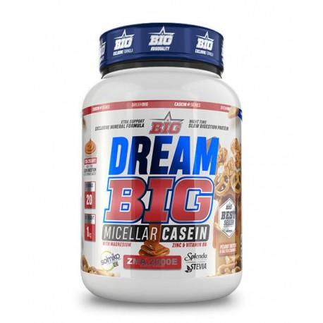 Big Dream (1kg) BIG NUTRITION