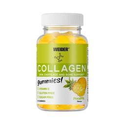 Collagen (50 Gummies ) WEIDER
