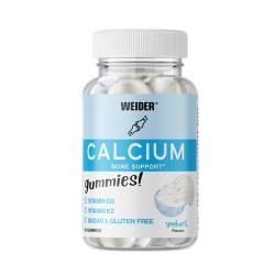 Calcium (36 Gummies ) WEIDER