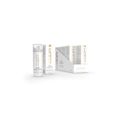 Ultra Anti-Cellulite Cream (150 ml) COOR