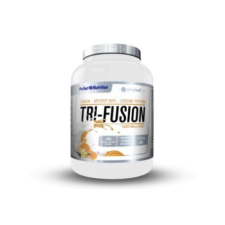 Tri-Fusion (1.8kg) PERFECT NUTRITION