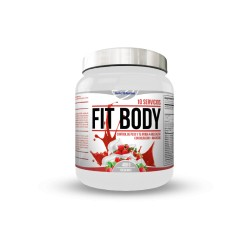 Fit Body (400 gr) PERFECT NUTRITION