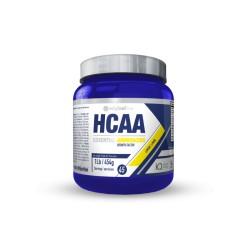 Hcaa (454 gr) PERFECT NUTRITION