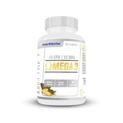 Omega 3 (150 Capsulas) PERFECT NUTRITION