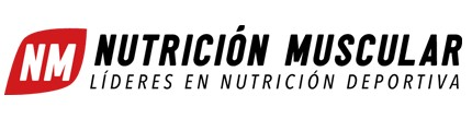 Nutrición Muscular